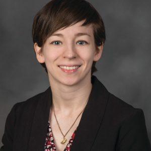 Shellie Monsivais Hillsboro