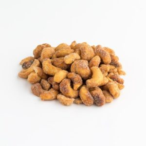 daves meat and nuts